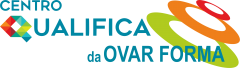 Centro Qualifica OVARFORMA Logo