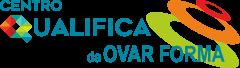 Centro Qualifica OVARFORMA Logo